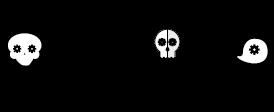 SEO or DIE