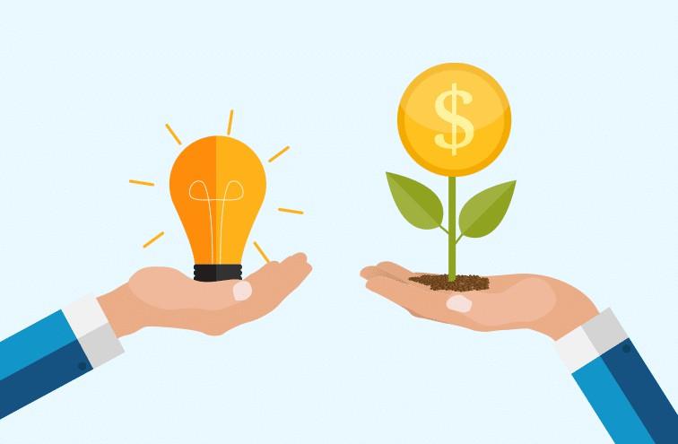 ideas dinero nichos